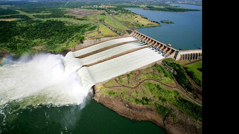 Sem dinheiro, Aneel corta até inspeção de barragem