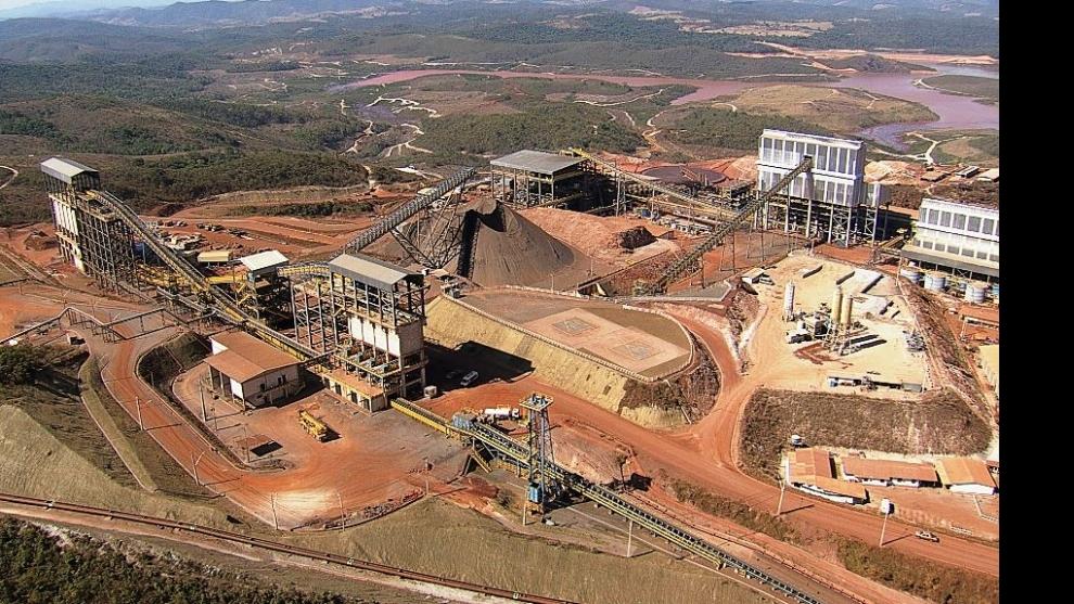 planta-anglo-american-minas-rio
