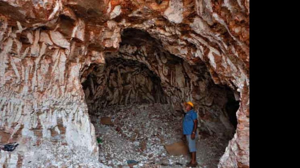 CPRM lança estudo sobre o potencial do lítio no Brasil