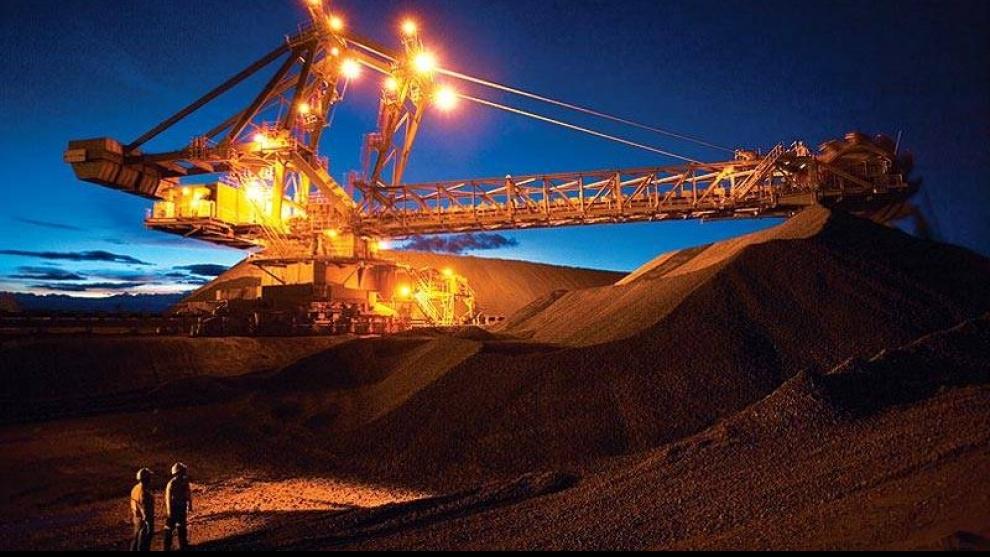 ANM – A criação da Agência Nacional de Mineração e a revitalização do setor
