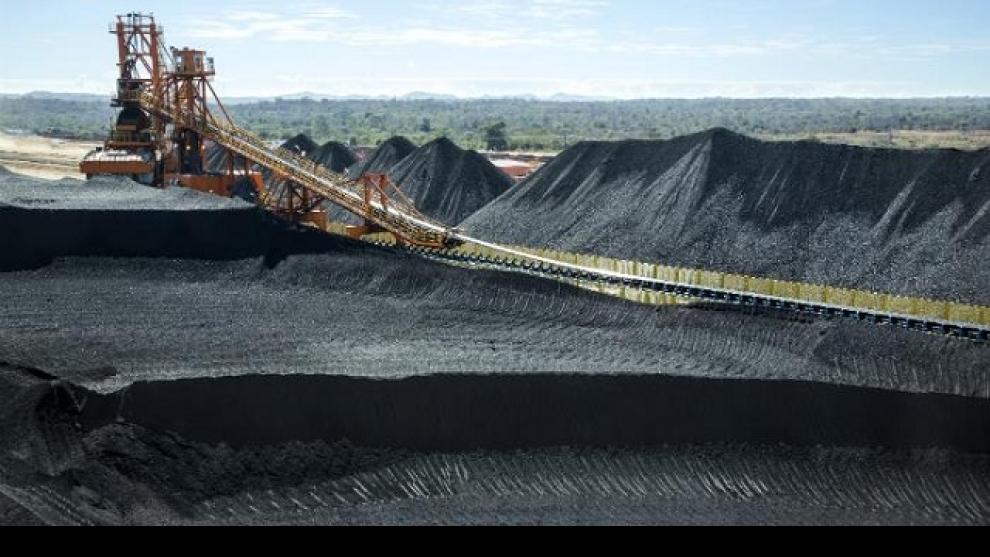 Minério de ferro irá ficar mais forte que o esperado no 2º semestre, avalia Citi