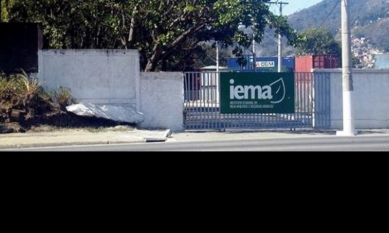 Iema lança edital com 13 vagas e salários até R$ 4,9 mil