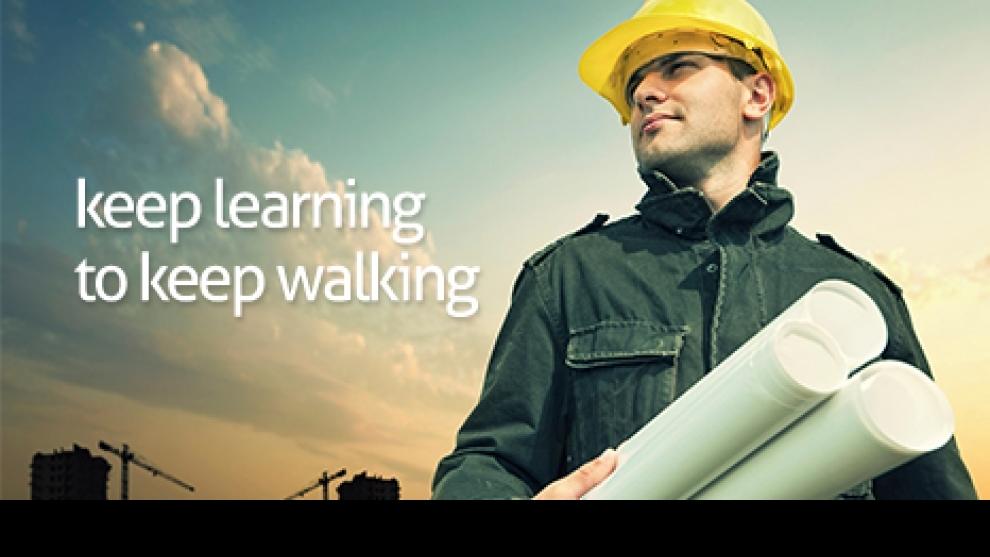 Do Trabalho Especializado ao Trabalho do Conhecimento
