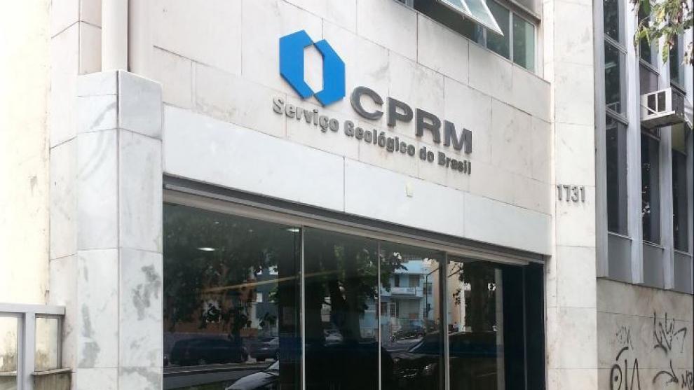 Investidores Internacionais conhecem projetos da CPRM
