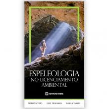 EPub Espeleologia no Licenciamento Ambiental