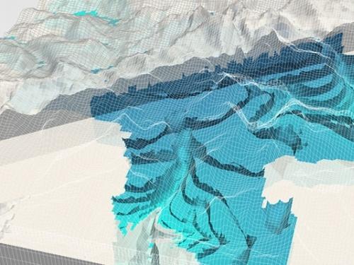 Modelagem de águas subterrâneas com MODFLOW