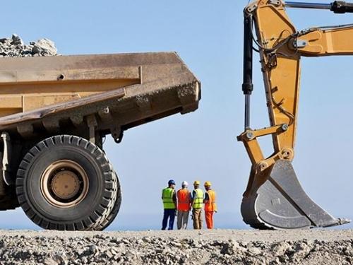 Processo Administrativo da Agência Nacional de Mineração - ANM