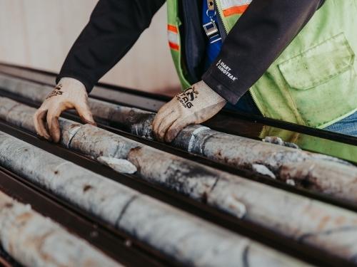 QAQC Aplicado a Prospecção e Exploração Mineral