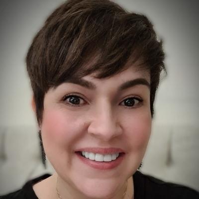 Mariela Catarino