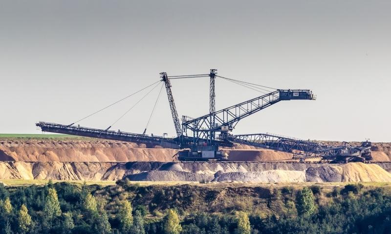 Mineração: O que seria de nós sem ela?