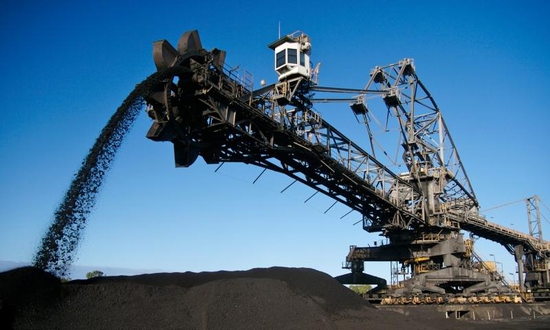 Qual a importância da mineração para a economia do país?