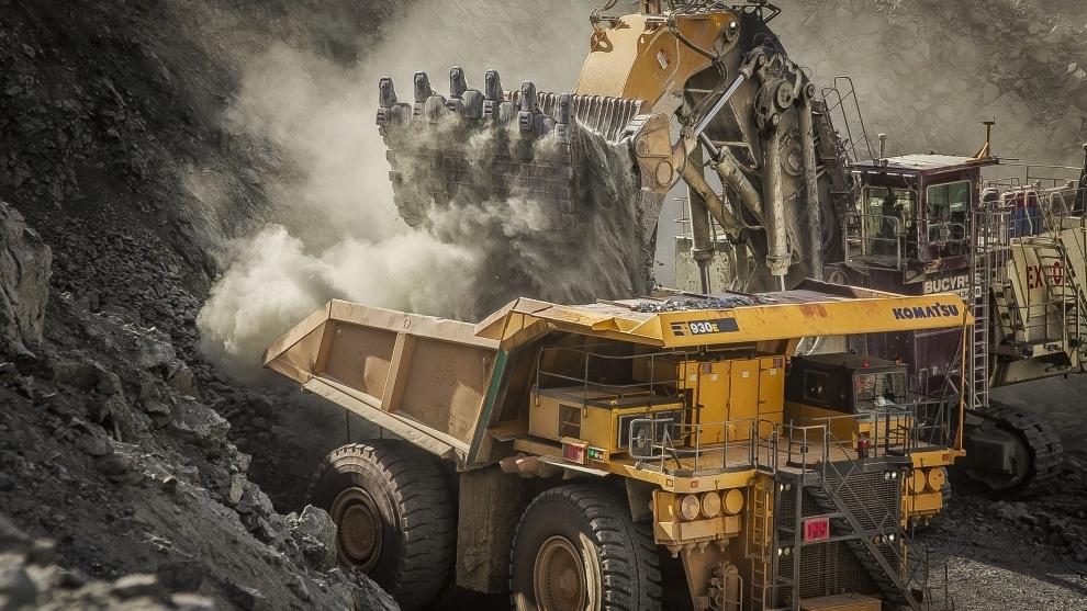 Custos na Mineração: Quais são e qual a sua importância no estudo de viabilidade econômica?