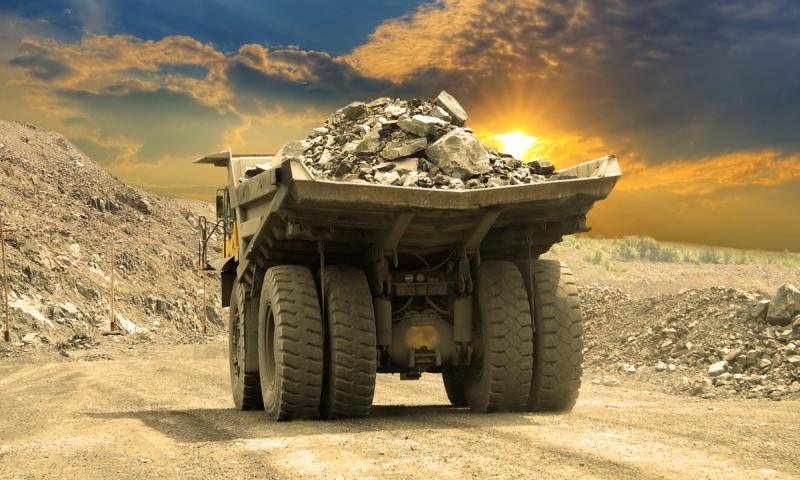 O que seria do setor minerário se não fosse a Guia de Utilização