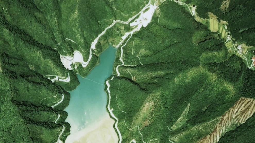 A racionalização do licenciamento ambiental