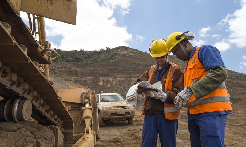 Procedimentos para obtenção do licenciamento ambiental