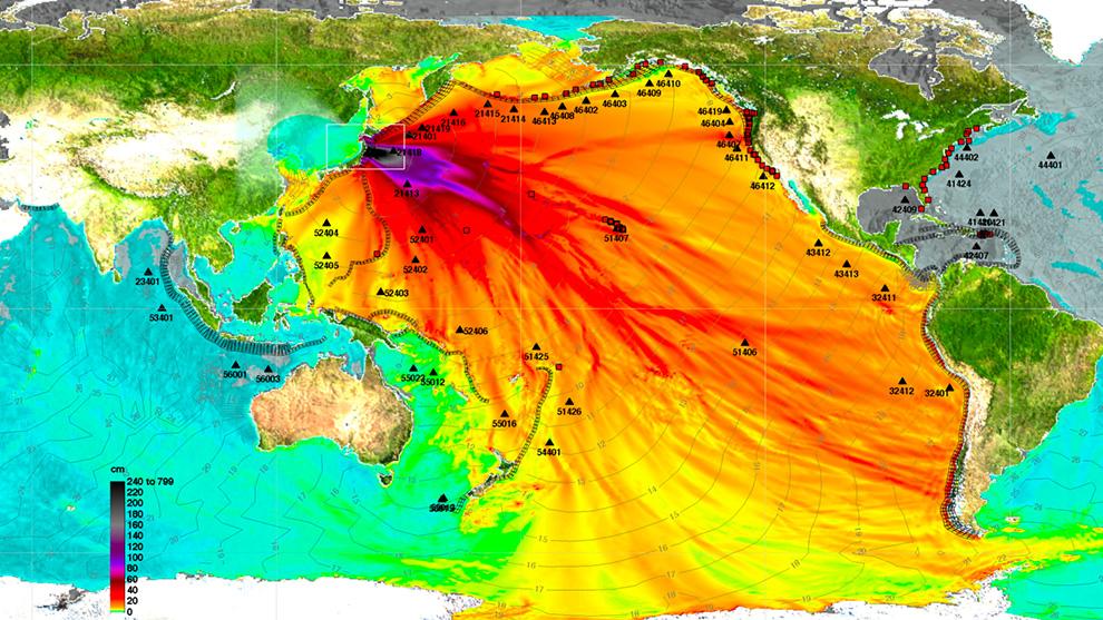 Deficiências na Aplicação da Geofísica e suas Implicações