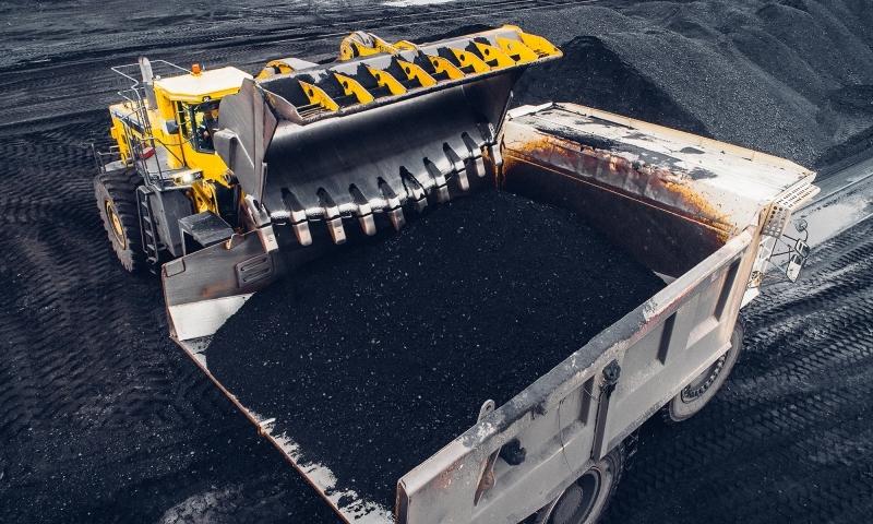 Mineradoras dizem que novo governo tem oportunidade de atrair bilhões para o setor