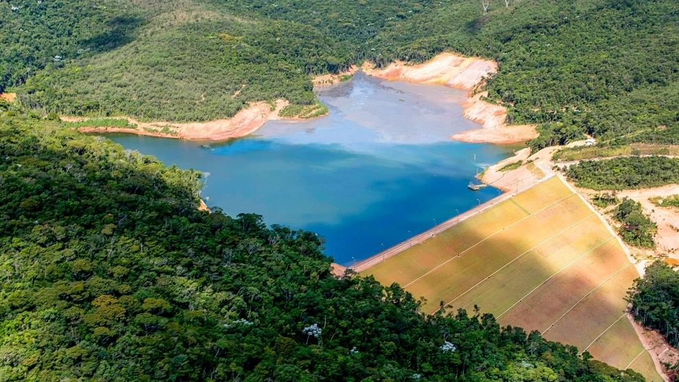 barragem-rejeito-mineracao-instituto-minere