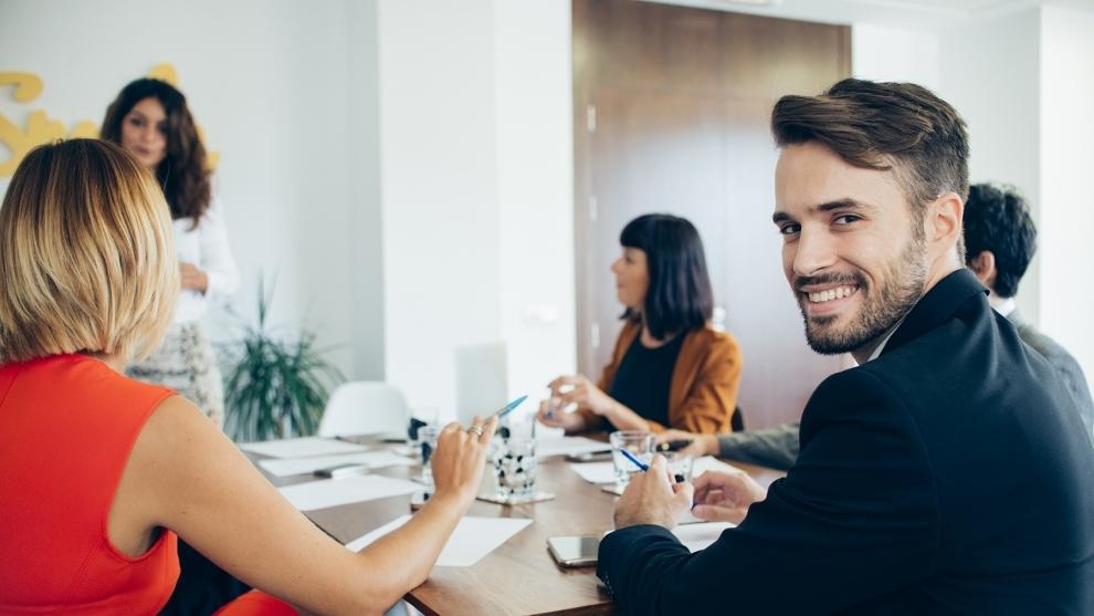 5 vantagens de fazer um curso de curta duração