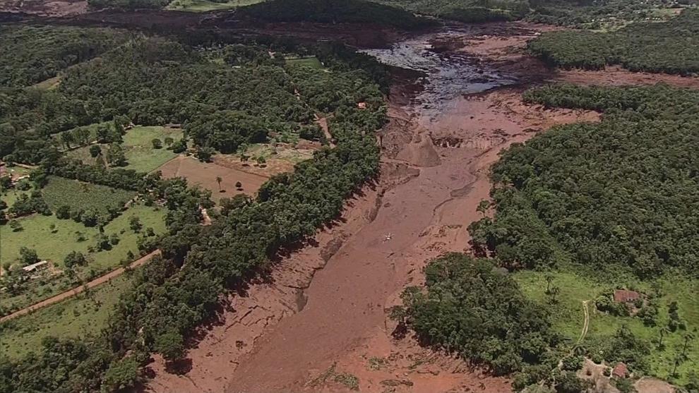 rompimento-barragem-brumadinho-mineracao