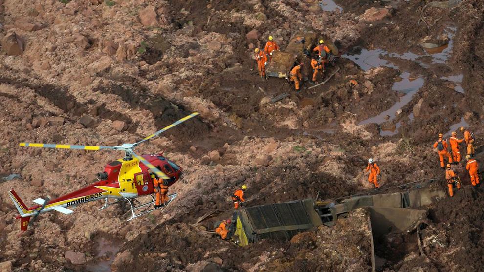 brumadinho-resgate-vitimas-barragem-instituto-minere