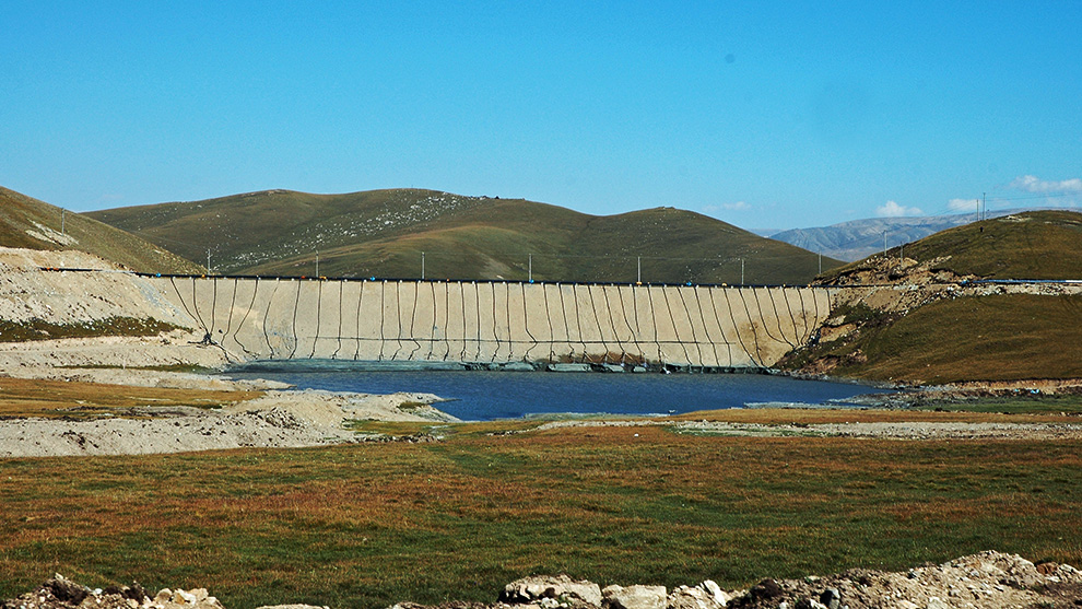 Barragem-Projetos-instituto-minere