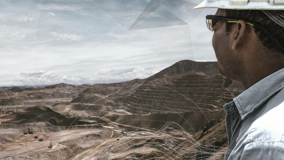 Geotecnia: O que é e a atuação do profissional