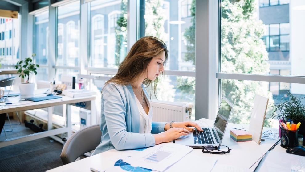 Mulheres ainda enfrentam desafios no mercado de trabalho