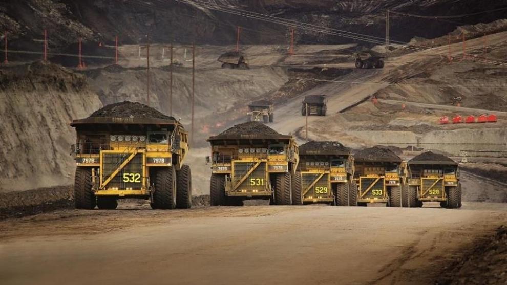 Classificação de Reservas de Minério segundo os códigos Internacionais