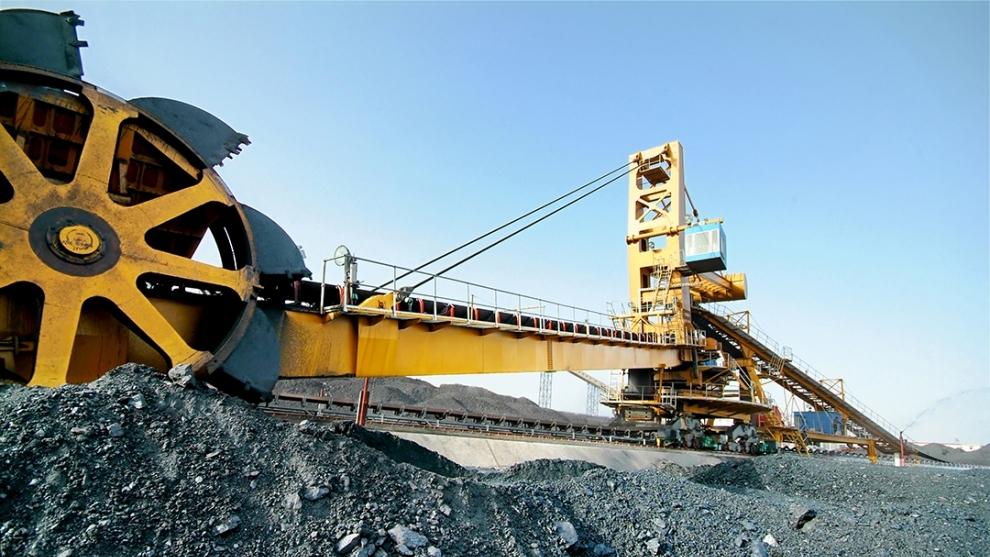 Mineradora anglo-australiana Colomi Iron Mineração vai investir R$ 11 bilhões na Bahia