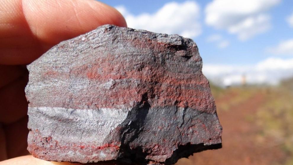 ANM lança Anuário Mineral Brasileiro 2018
