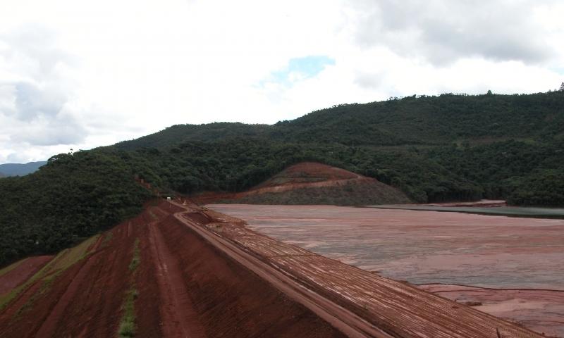 A responsabilidade do processo de licenciamento ambiental nos acidentes na mineração