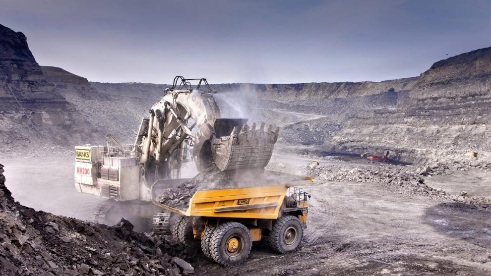 Direitos dos Proprietários Superficiários decorrentes da atividade da Mineração