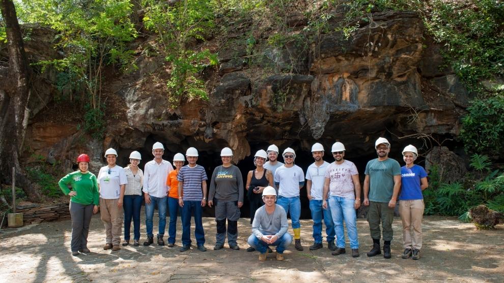 Maio e Junho no Instituto Minere: Novos cursos e turmas