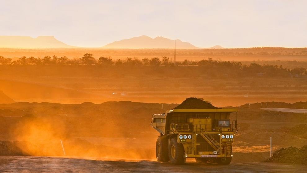 Contratos de Arrendamento de Direito Minerário