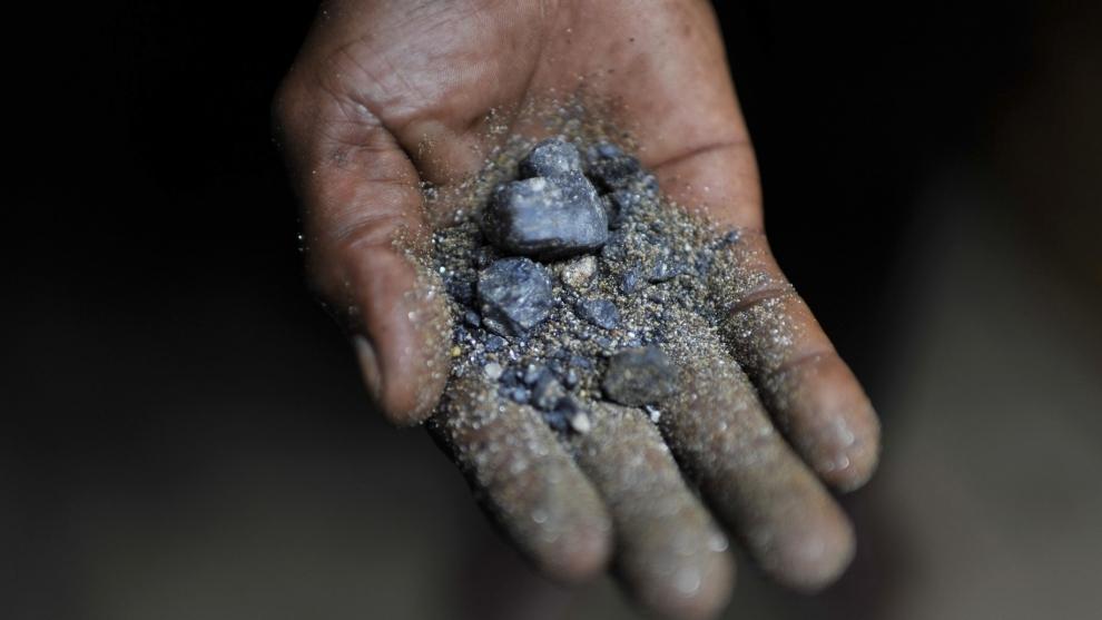 A inconstitucional tentativa de cobrar ICMS nas exportações de minerais metálicos