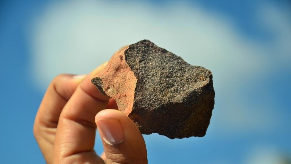 A vida moderna depende 100% da Mineração e a futura?