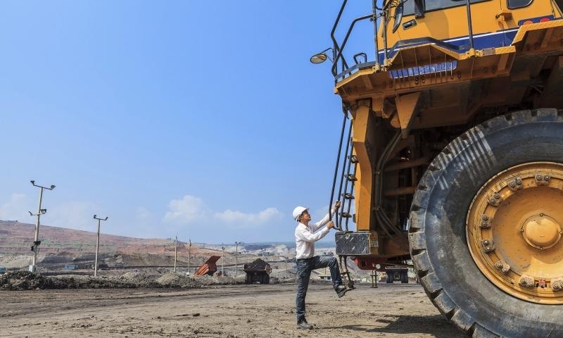Importância do setor mineral para a economia e a relação com a Governança Corporativa