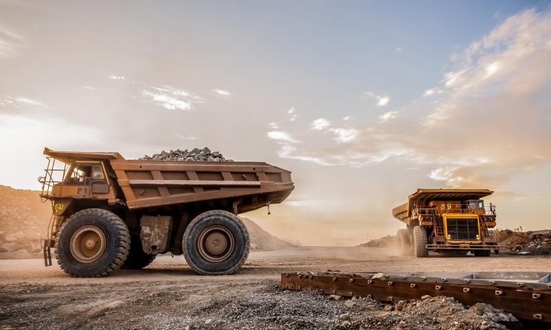 CFEM não pode incidir sobre pelotização ou outra etapa de industrialização mineral