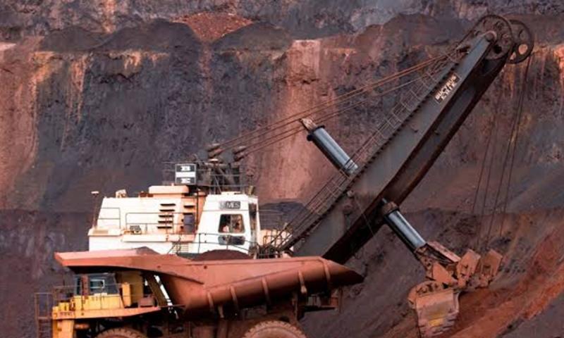 Ministério Público impede megaprojeto de mineração no Norte de Minas