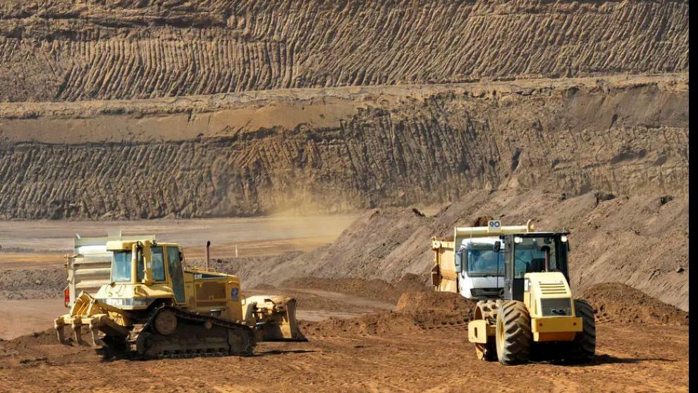 Pesquisa mineral terá aprovação automática se pedido não for analisado em 120 dias