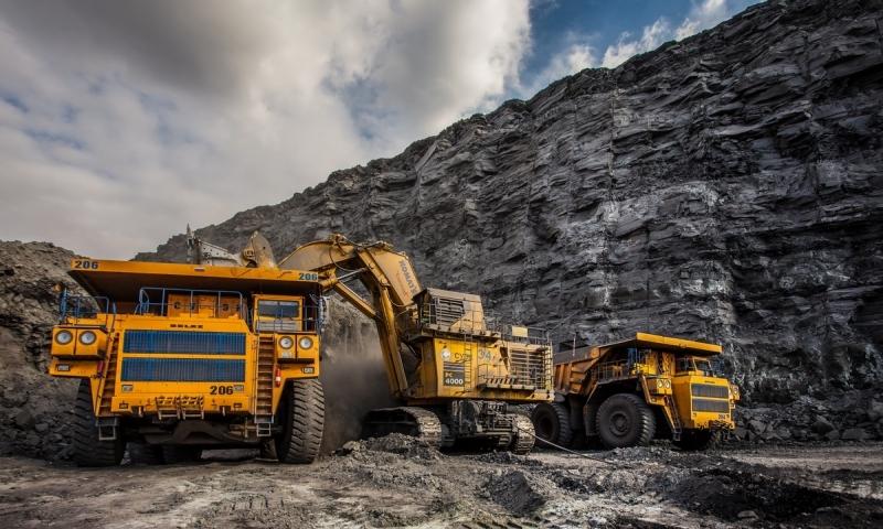 Valores de emolumentos da Agência de Mineração ANM atualizados