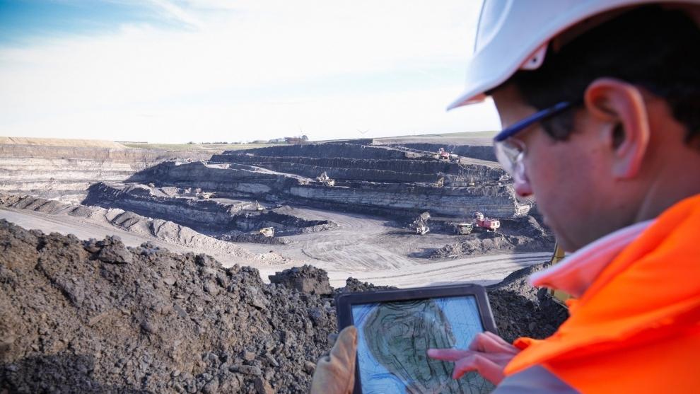 Plataforma de legislação mineral para o cidadão entra no ar