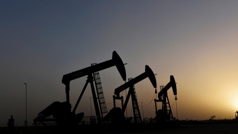 Atual prazo de decadência para cobrança da CFEM e dos royalties do petróleo é de 5 anos