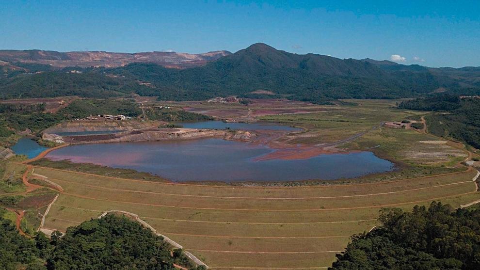 ANM reforça que monitoramento de barragens de mineração deve ser mantido