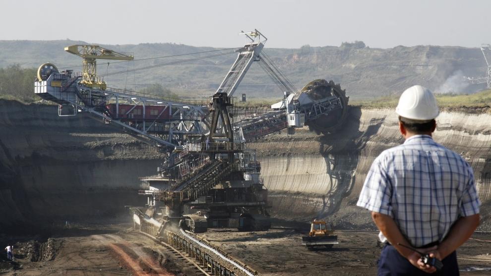 Notícia sobre suspensão de prazos minerários é falsa