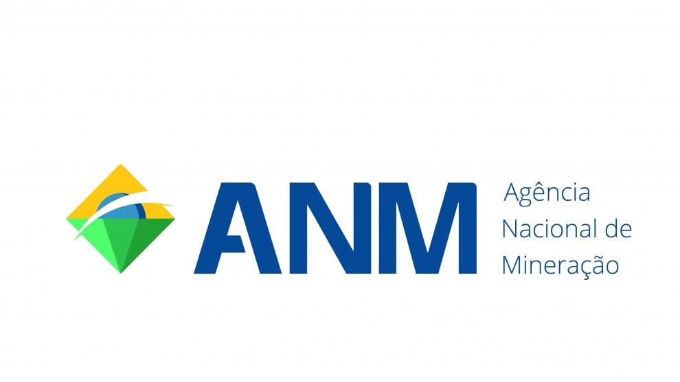 ANM abre edital de disponibilidade de áreas para consulta pública