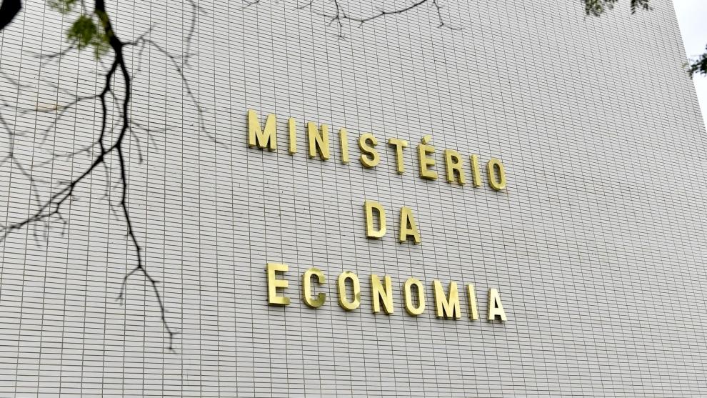 Ministério da Economia divulga novo estatuto-modelo de governança das estatais