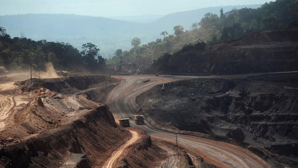 Marco do saneamento vai estimular setor de mineração?