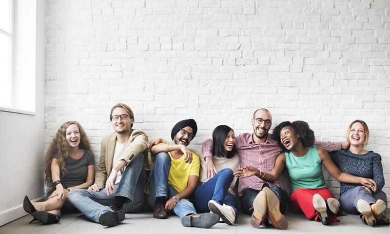 Mineradoras reconhecem que inclusão e diversidade são tema imprescindíveis para o sucesso de empresas do setor